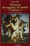 Dizionario dei soggetti e dei simboli nell'arte
