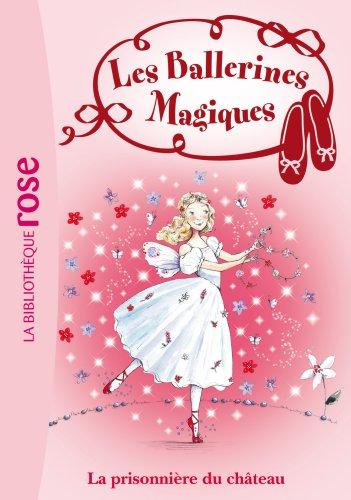 Les Ballerines Magiques 11