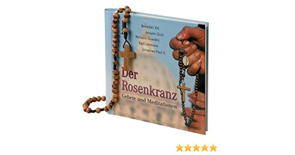 der rosenkranz mit olivenholz rosenkranz gebete und  der rosenkranz gebete und meditationen #12