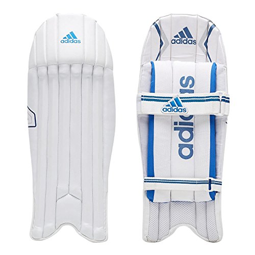 adidas Libro 2.0Junior Cricket Wicket Halten Pad