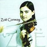 Zoe Conway