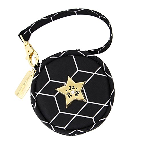 ju-ju-be-legacy-collection-paci-pod-soother-travel-case-the-countess