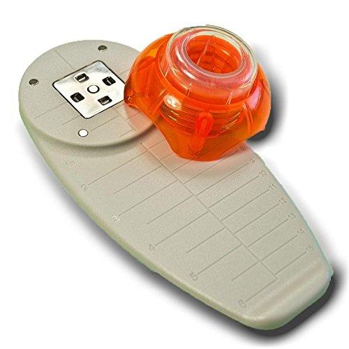 tonic-embellishment-stapler-starter-pack-includes-32-staples-290e