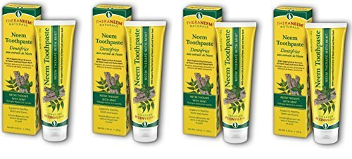organix-south-theraneem-neem-toothepaste-con-mint-120g-cuatro-120g-tubos-paquete