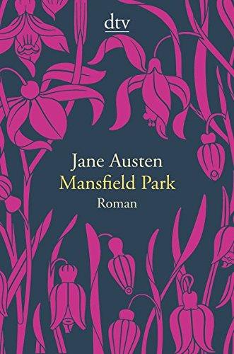 Mansfield Park: Roman