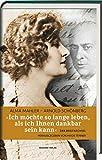 Alma Mahler - Arnold Schönberg.