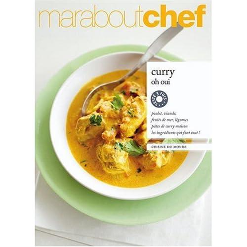 Currys oh oui !