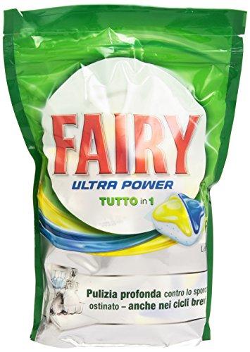fairy-tuto-1-ultra-power-limpiador-para-lavavajillas-monodosi-935-g