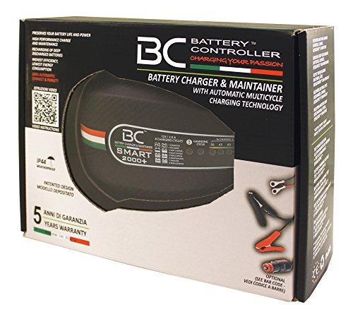 BC Battery Controller 709K1200-CLP Pinze di Ricambio