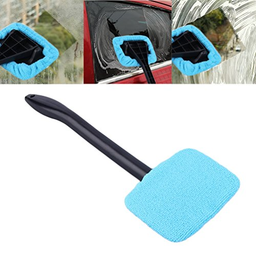 Windshield-Easy-Cleaner--Clean-hard-to-reach-Windows-on-your-Car-or-Home