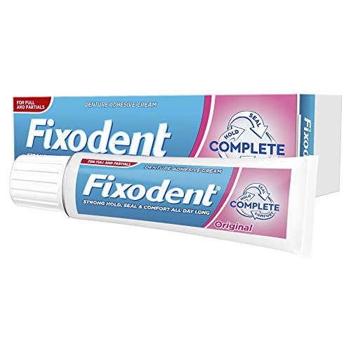 fixodent-complete-original-denture-adhesive-cream-47-g-by-fixodent