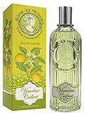 Jeanne en Provence Eau de Parfum Verveine Cédrat 125 ml