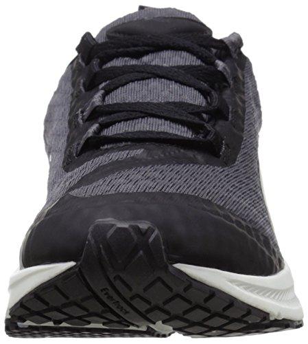 Puma Ignite Xt Kernlauf Sneaker Black/Periscope/White