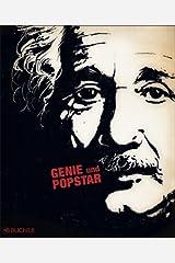 Einstein Gebundene Ausgabe
