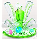 Munchkin Sprout Baby Bottle Drying Rack
