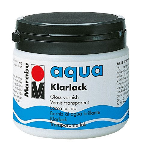 marabu-113575000-aqua-klarlack-500-ml-transparent