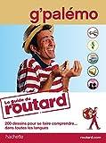 G'palémo - Format Kindle - 9782013302814 - 3,99 €