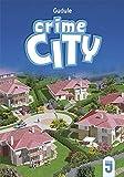 Crime-city