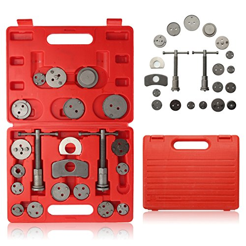 allright-22-pcs-brake-caliper-rewind-tool-brake-caliper-piston