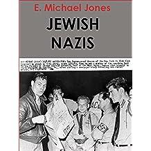 Jewish Nazis (English Edition)
