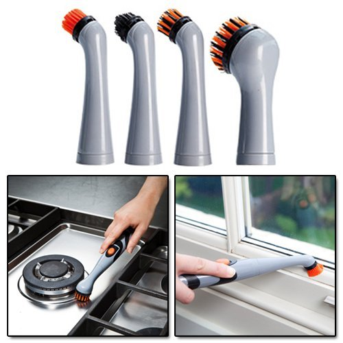jml-turbo-brush-4-replacement-heads-ensuring-powered-cleaner-keeps-operating