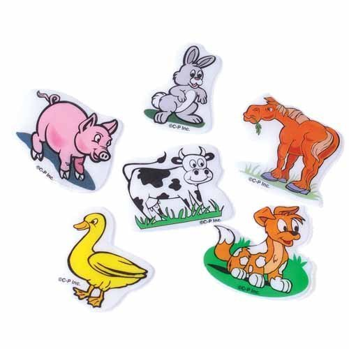 lot-of-72-assorted-farm-animal-puffy-stickers-by-us-toy-group