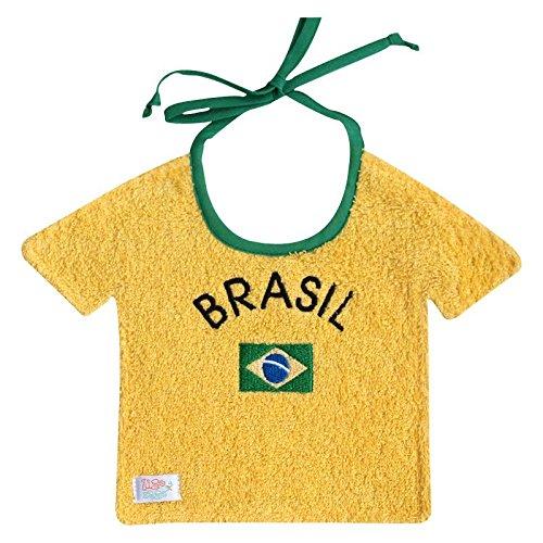 zigozago-bib-brasil-tie-string-one-size