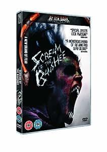 Scream of the Banshee [DVD]