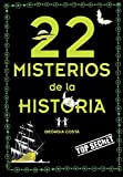 Historias De Misterio - Best Reviews Guide