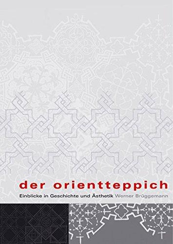 Der Orientteppich: Einblicke in Geschichte und - Kostüm Der Arabischen