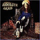 Absolute Janis -
