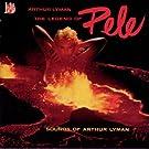 Legend of Pele