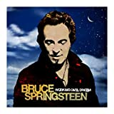 Bruce Springsteen: Working on a Dream +2 (Audio CD)