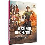 La saison des femmes - DVD