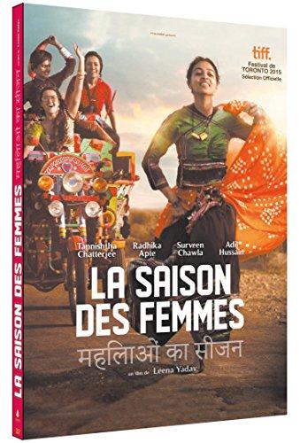 """<a href=""""/node/10818"""">Saison des femmes (La)</a>"""