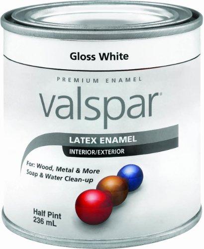 valspar-65000-premium-interior-exterior-latex-enamel-5-pint-white-gloss-by-valspar