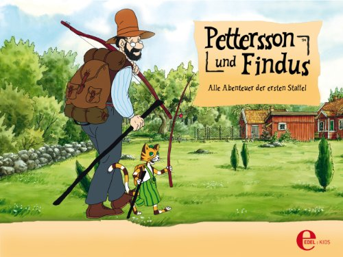 armer-pettersson