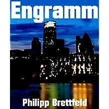 Engramm (German Edition)