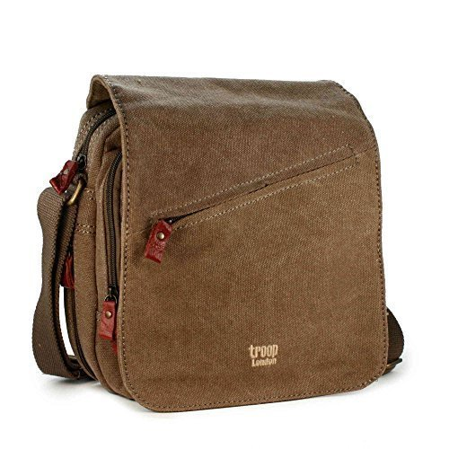 troop-london-lona-bolsa-bandolera-trp0238-marron