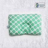 #6: Kradyl Kroft Head Sleeping Pillow for Baby (Lucky)