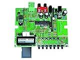 Velleman MP3-Player Bausatz K8095