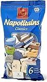 Frey Napolitains Classic 'assortiert' Mix aus 6 klassischen Sorten, 1000 g