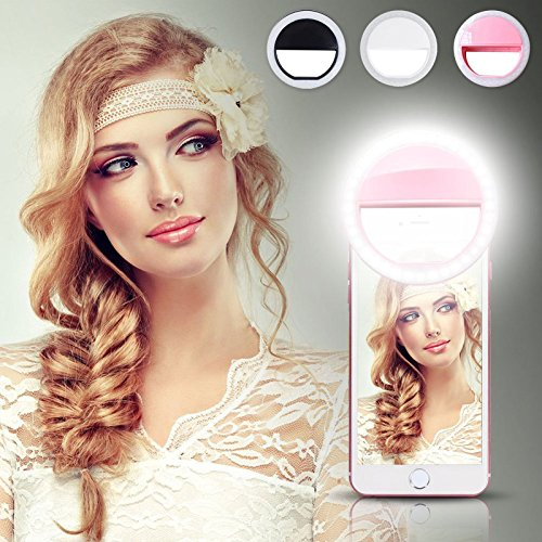 mindkoo-selfie-luce-anello-flash-macro-ring-light-portatile-led-esterno-supplementare-di-illuminazio