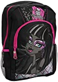 Monster High, Sac à
