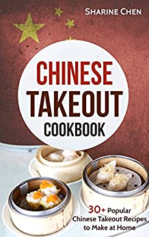 the chinese takeout cookbook pdf