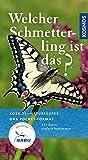 ISBN 3440164411