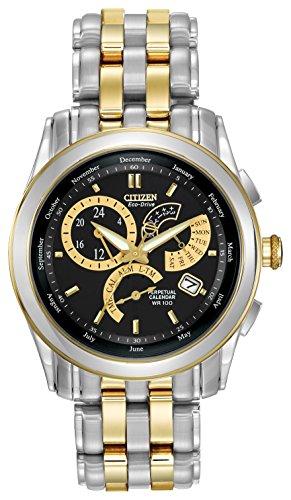citizen-mens-eco-drive-calibre-8700-watch-bl8004-53e