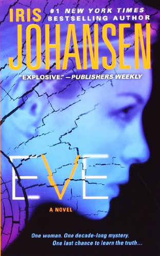 Eve Cover Image