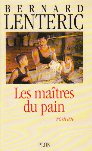 """<a href=""""/node/1945"""">Les maîtres du pain</a>"""