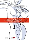 The Umbrella Academy vol.01: La suite dell'Apocalisse
